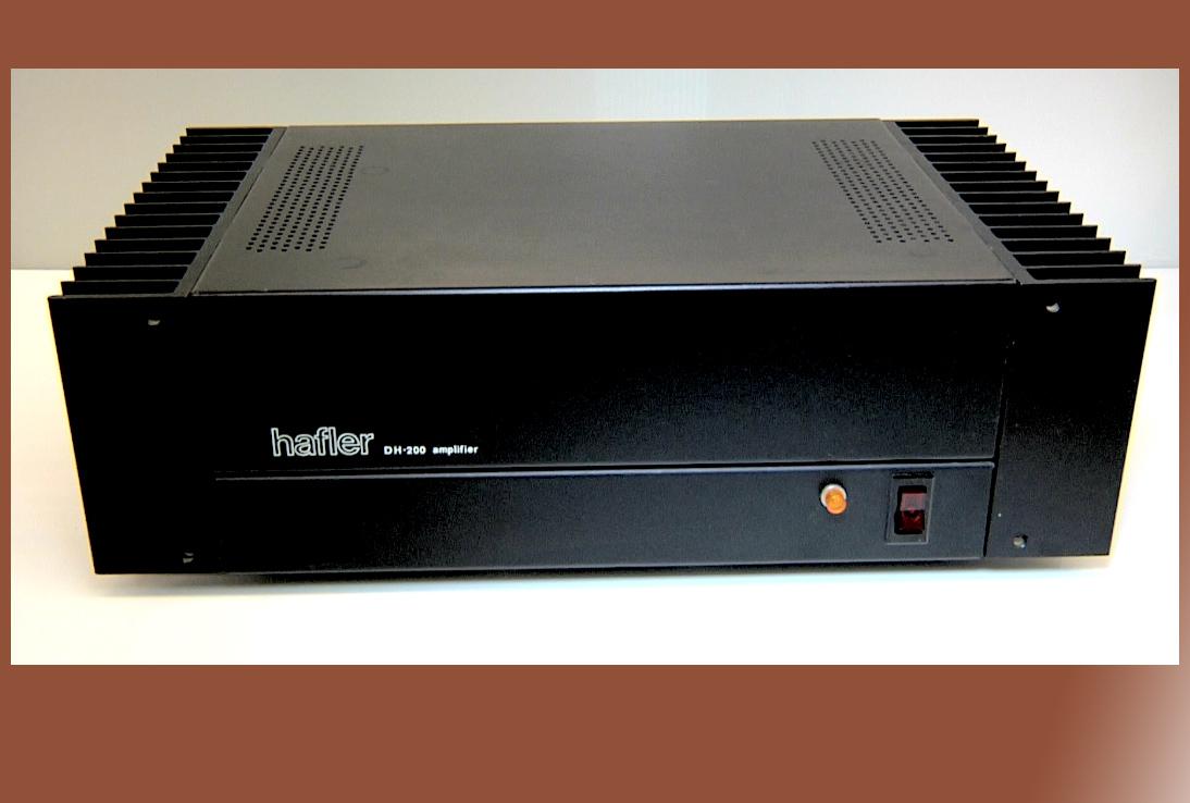 Musical Amplifier Using Tda2009a 12 Watt 15x2 Audio Crown Ce2000 Amp 26500 Ce1000 16500